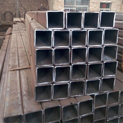 西藏无缝方管